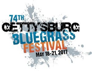 Gettysburg Bluegrass Festival @ Granite Hill Camping Resort